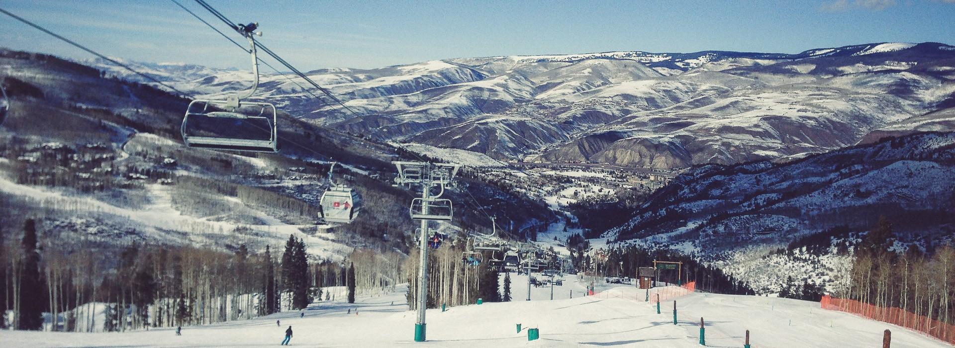 HRT - Svjetsko skijaško prvenstvo